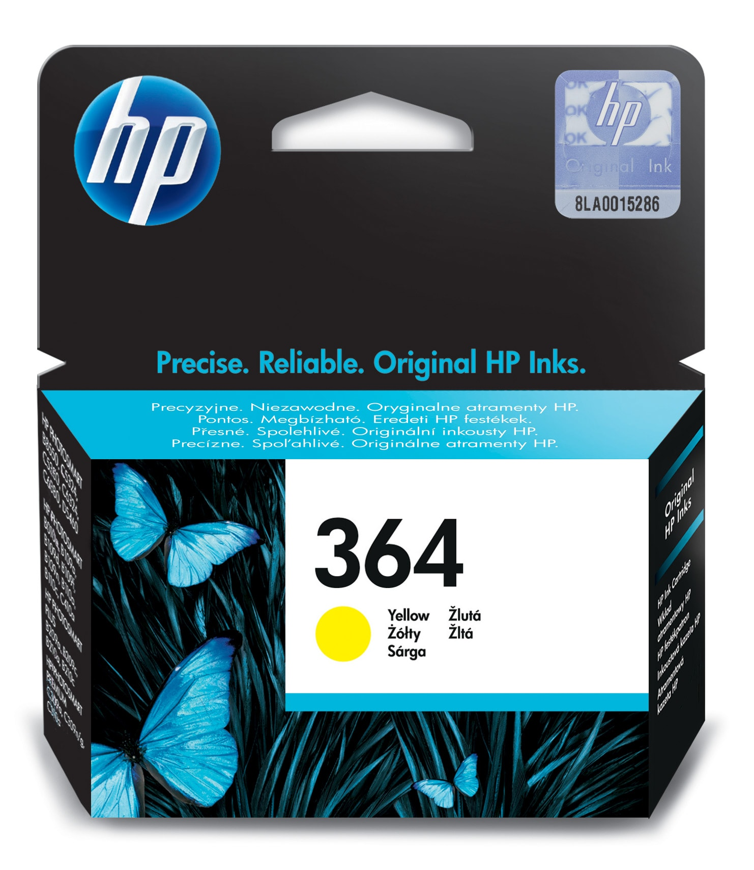 Cartucce Hp Carrefour