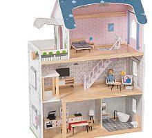 Casa Di Legno Lidl