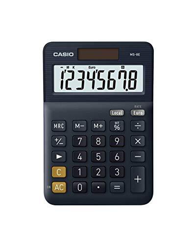 Casoo Calcolatrice Carrefour