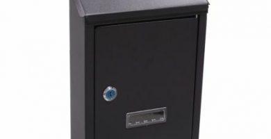 Cassette Postali Bricocenter