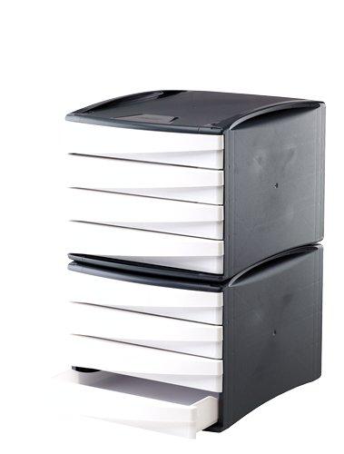 Cassetto Organizzatore Carrefour