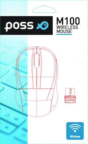 Catturate Il Del Mouse Carrefour