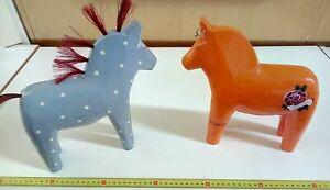 Cavallo Di Legno Ikea