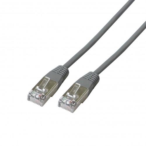 Cavo Ethernet 20 Metri Carrefour