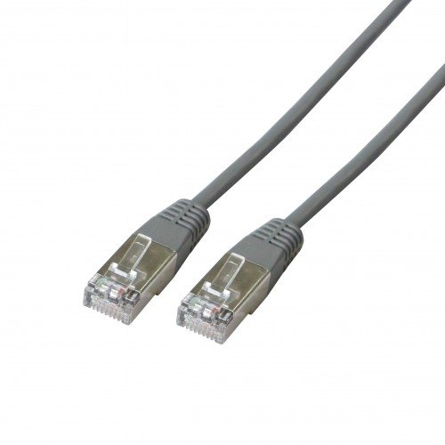 Cavo Ethernet Carrefour