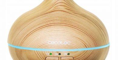 Cecotec Pure Aroma 150 Yang MediaWorld