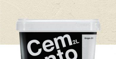 Cemento Adesivo Bricocenter