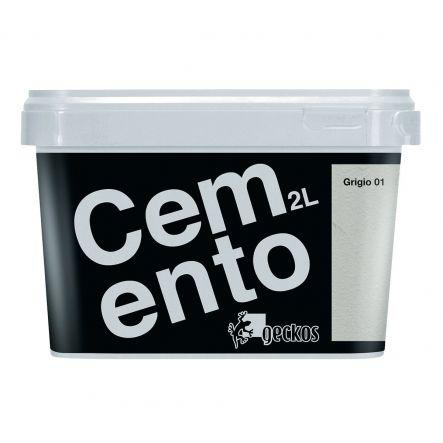 Cemento Bricocenter