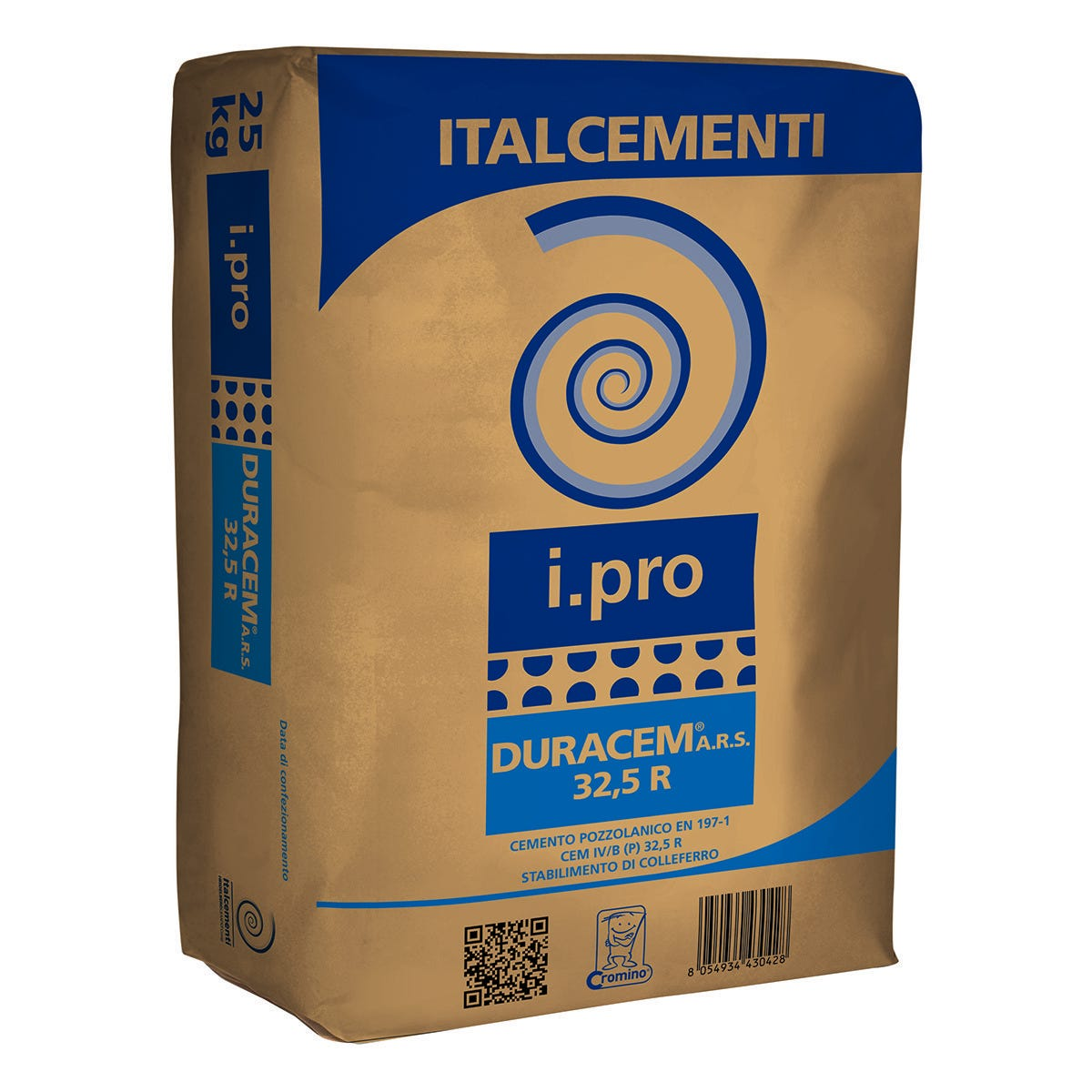 Cemento Bricoman