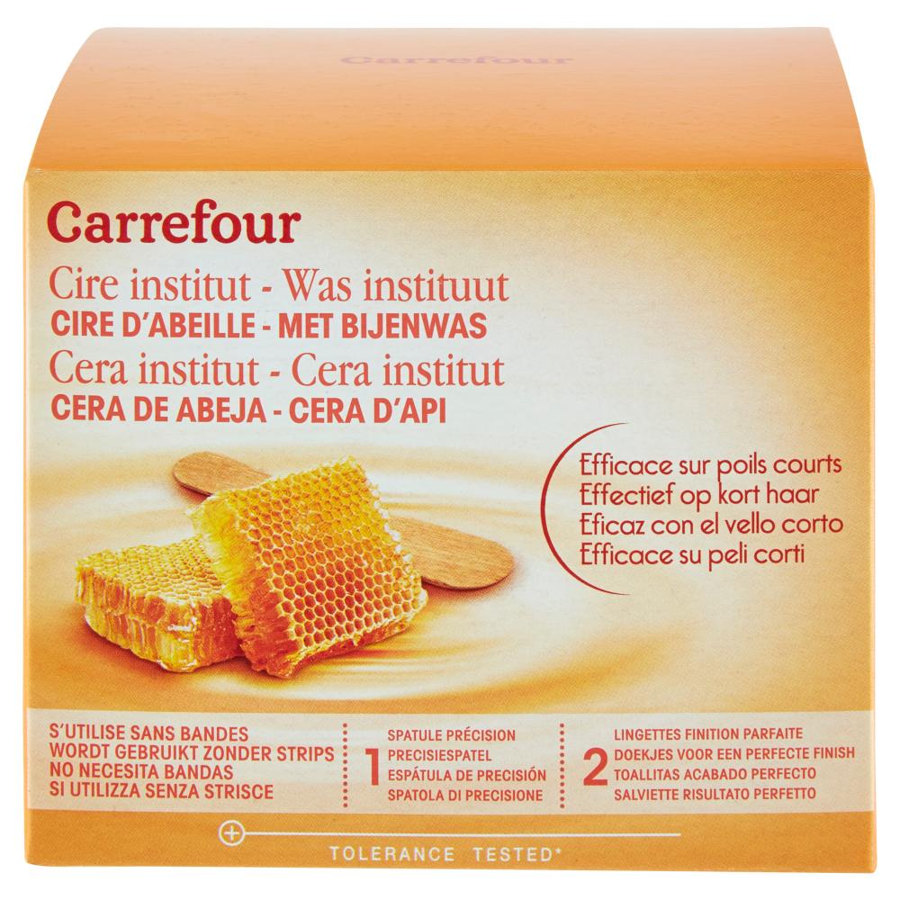 Cera Per Auto Carrefour