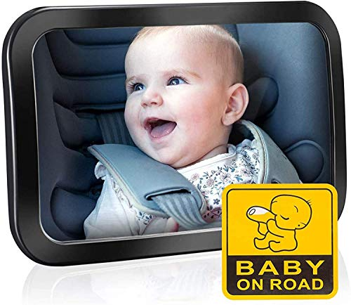 Citofono Baby Carrefour