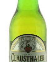 Clausthaler Lidl