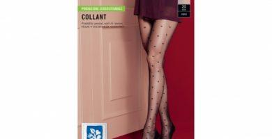 Collant Lidl