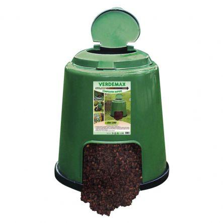 Compostiera Bricocenter