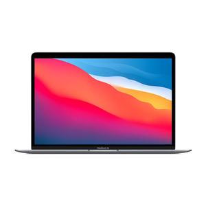 Computer Apple Portatile MediaWorld