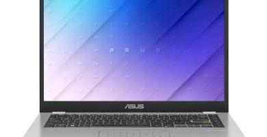 Computer Asus MediaWorld
