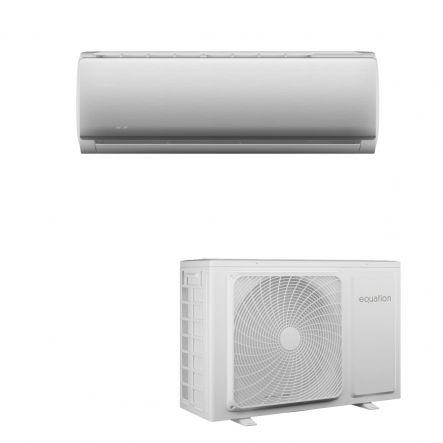 Condizionatori D'aria A Basso Costo Bricocenter