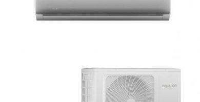 Condizionatori D'aria Bricocenter