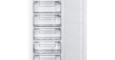 Congelatori Verticali Unieuro