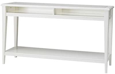Console Di Cristallo Ikea