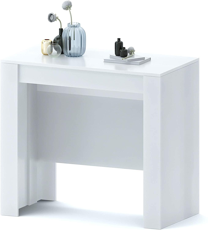 Consolle Allungabile Ikea