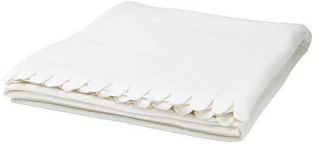 Coperta Polare Ikea