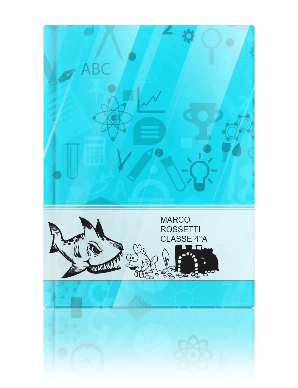Copertina Del Libro Carrefour