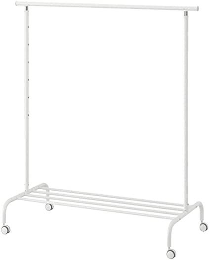 Coperture Per Abbigliamento Ikea