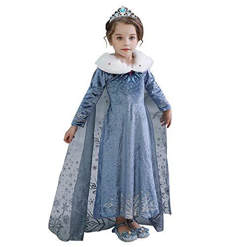 Costume Da Congelato Carrefour