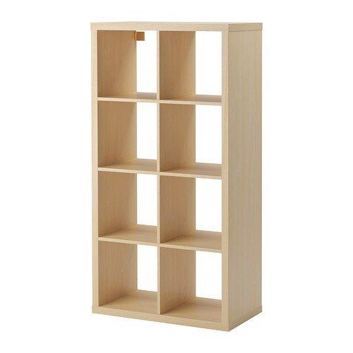 Cubi Di Legno Di Ikea