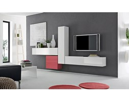 Cubi Di Zinco Ikea