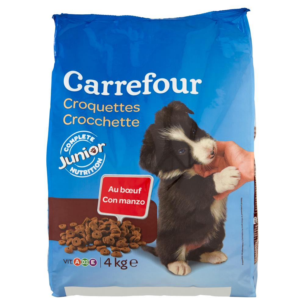Cuccia Per Cani Carrefour