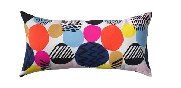 Cuscini Copri Cuscino Ikea