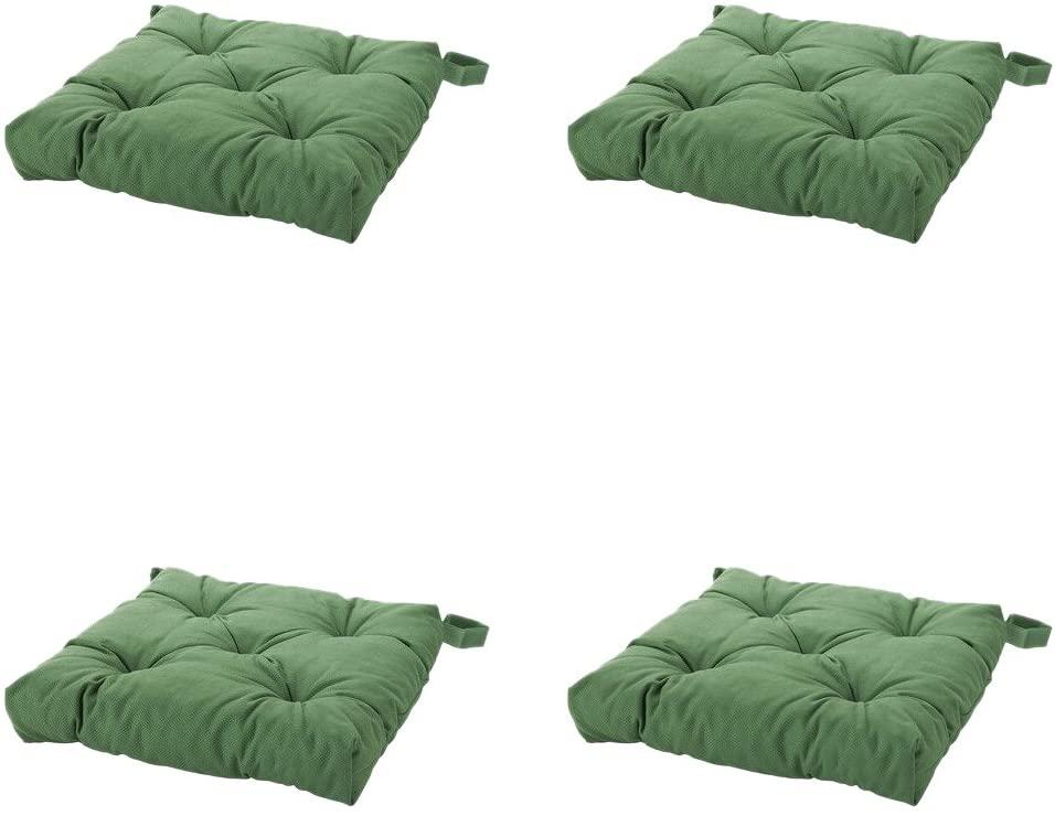 Cuscino Per Sedia Ikea