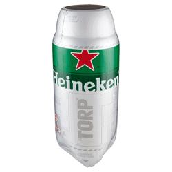 Da 2 Litri Per Il Barile Di Birra Carrefour
