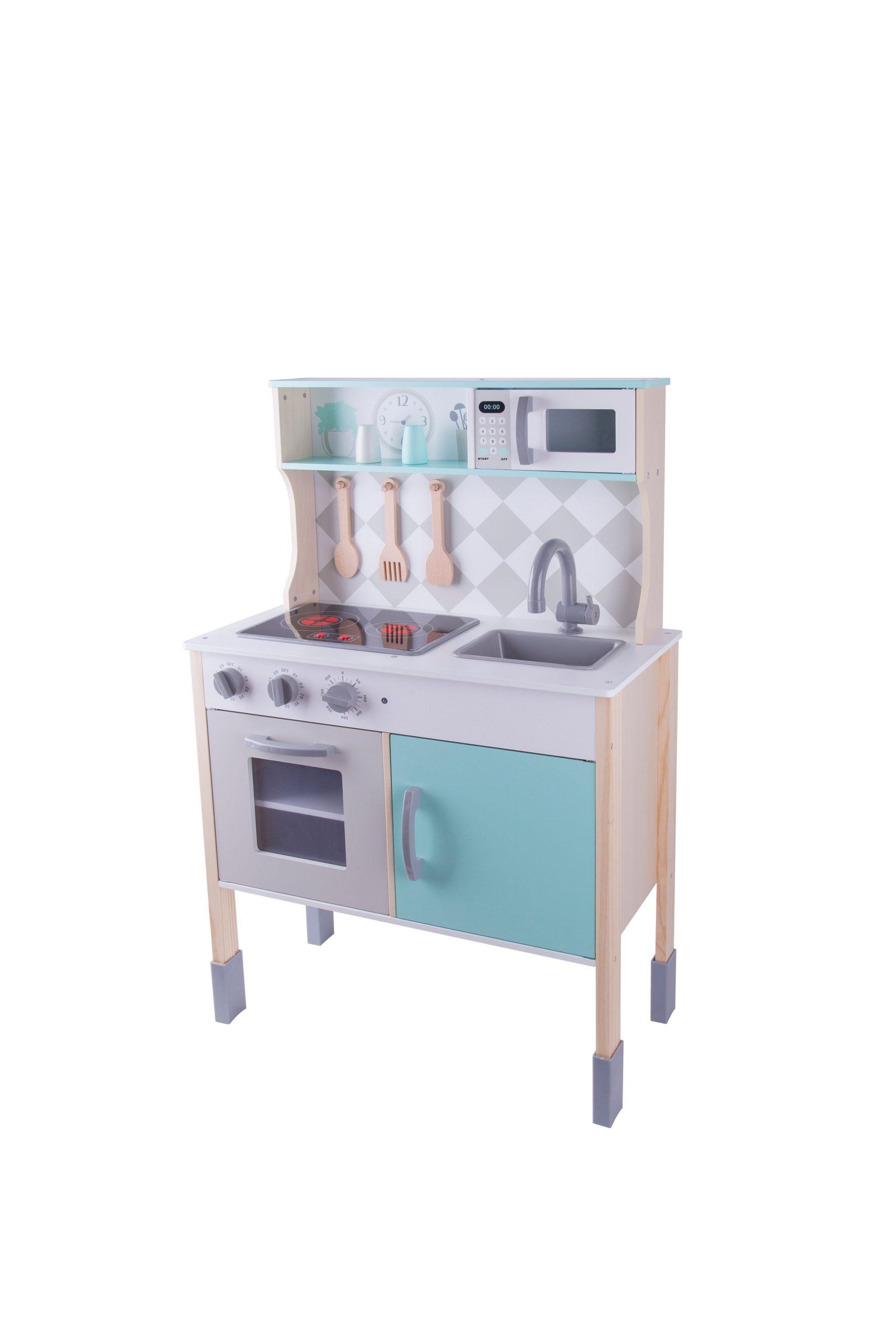 Da Cucina Giocattolo Carrefour