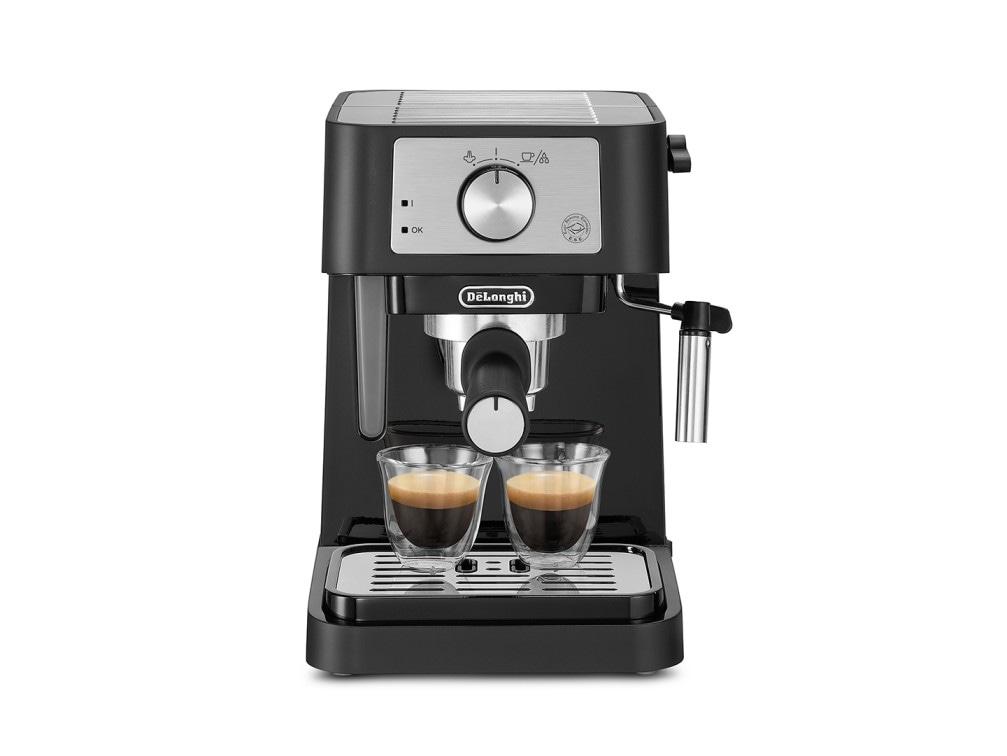 Delonghi Macchine Da Caffe Carrefour