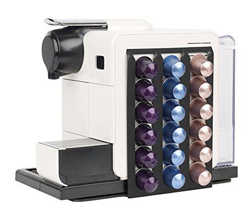 Dispenser Di Capsule Nespresso Carrefour