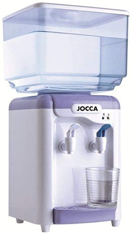 Distributore Dacqua Jocca Carrefour