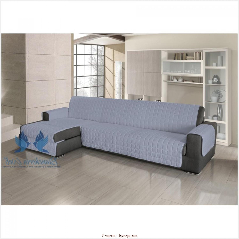 Divano Foulard Ikea