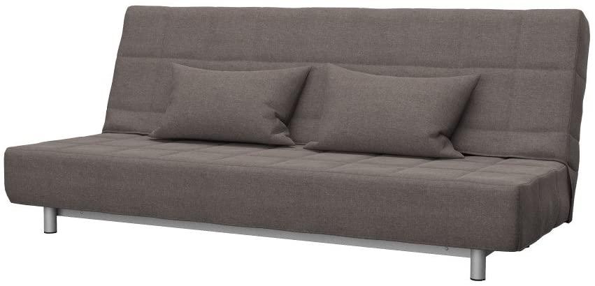 Divano Letto Sistema Italiano Ikea