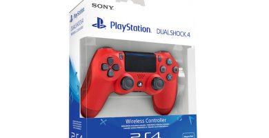 Dualshock 4 MediaWorld