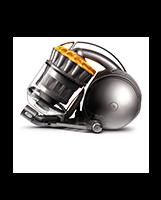Dyson Ball Multifloor MediaWorld