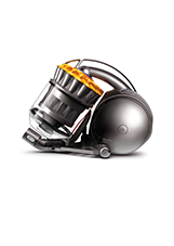 Dyson Cinetic Big Ball Animalpro 2 MediaWorld