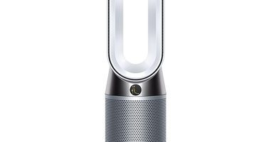 Dyson Pure Hot + Cool Link Unieuro