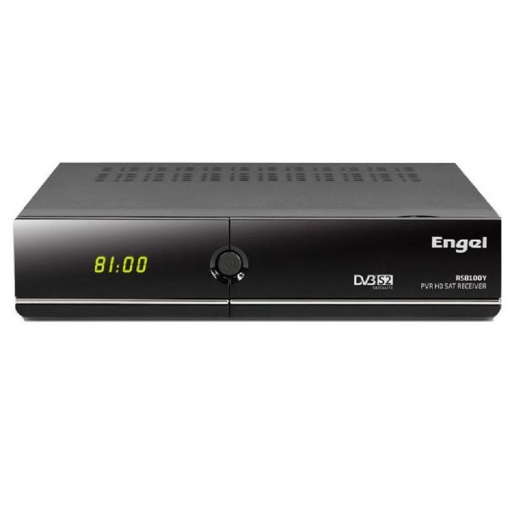 Engel 8100 Carrefour