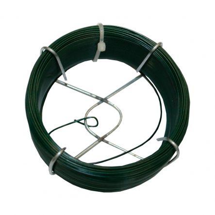 Filo Metallico Per Polli Bricocenter