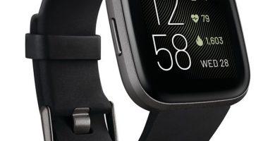 Fitbit MediaWorld