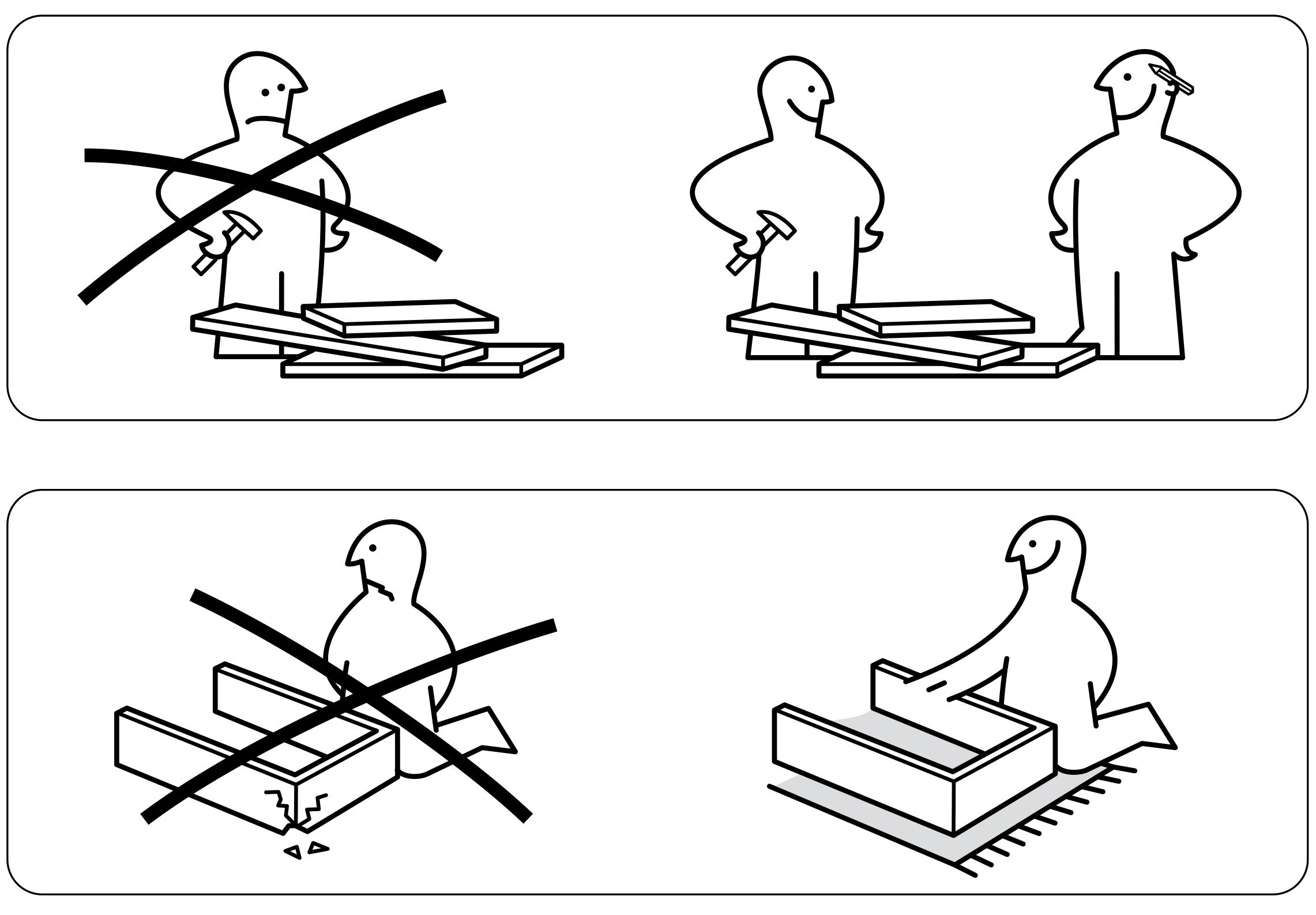 Fogli Montati Ikea