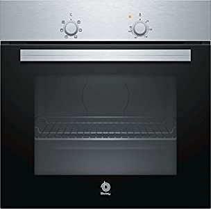 Forno Balay 3Hb506Xm Carrefour